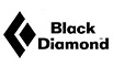 Black-Diamond